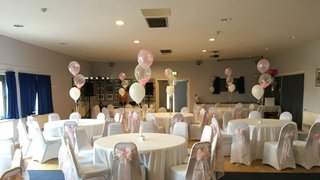 Function Room Gallery