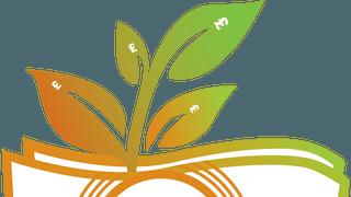 Grow a Tenner - Starts Again @ 10am - Tuesday 11th December