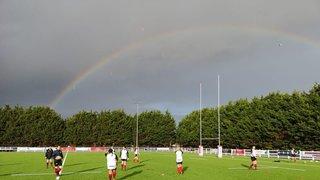 London Welsh Women match report - Havant, Away, 09/12/18