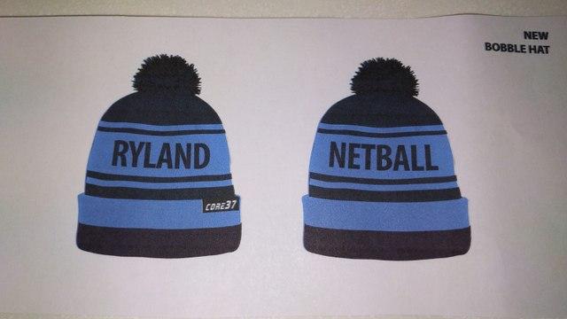New Kit on sale