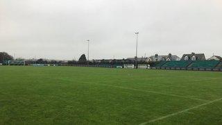 Truro City 3 Dartford 1 (11.11.2017)