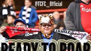 Truro City 2 Chelmsford City 0 (17.03.2018)