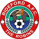 2019 PRE-SEASON AWAY FIXTURE:  Bideford AFC VS Truro City FC