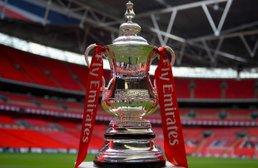 Binfield's road to Wembley begins