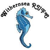 Hull University v Withernsea