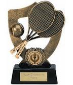 Brooklands Tennis Juniors Tournament 2019