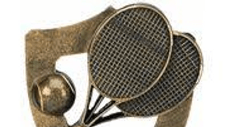 Brooklands Tennis Juniors Tournament 2019
