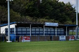 FC Clacton Match Postponed
