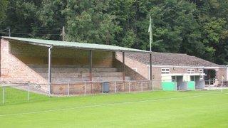 Match Report: Lakenheath 2 Bury Town 3