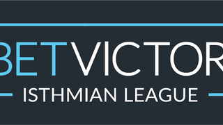 2019-20 Isthmian League Fixtures are out