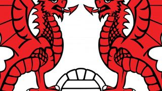 Leyton Orient Youth XI visit tonight, kick off 7:30pm