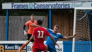 Central Defender Taylor Hastings joins The Blues