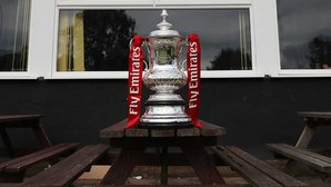 Blues up for the Cup as Histon visit today