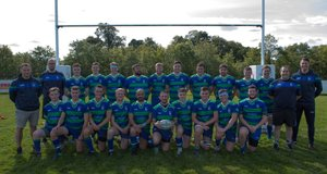 Hamilton Bulls 2xv win bottom of the table clash with Currie