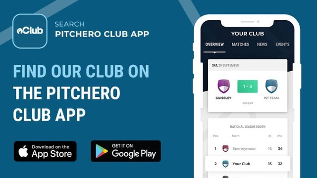 HAVE YOU DOWNLOADED THE         OMT CLUB APP