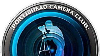 Club Partner - Portishead Camera Club