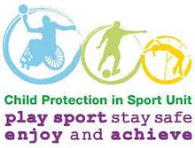 Sharlston Rovers Juniors Safeguarding Policy