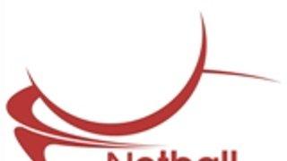 Bucks Phoenix Support Netball South Regional Entry Tournament
