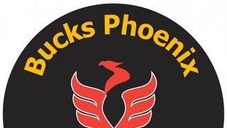 TRIALS GOING AHEAD......Bucks Phoenix Netball Trials - CHANGE OF DATE