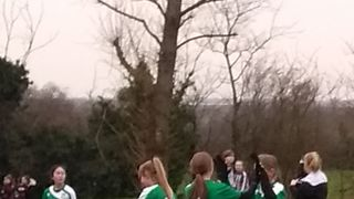 U14 v Woburn & Wavendon Sat 5 Jan 2019