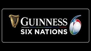 2020 Six Nations Internationals ~ Application info