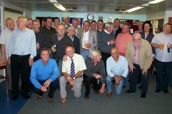 reunion oct 2009 players and offcials from 1070's