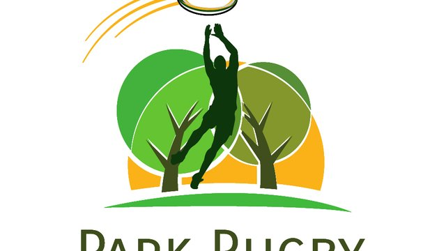 Get Active with The Hornets – Try Park Rugby In Argents Mead!