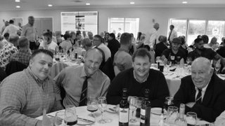 Corporate Hospitality With The Hornets