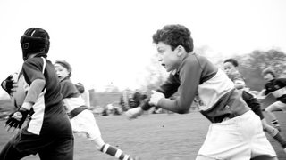 Under 10s  'C' Southend 13th March