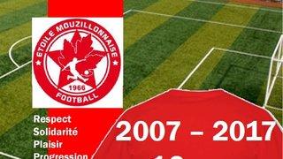 Mouzillon FC
