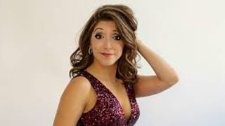 Comedy: Christina Bianco at The Junction (Cambridge)