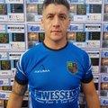 Neil Olive