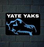 Yaks (vets)