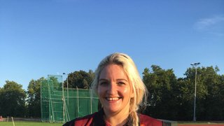 Ladies Player Profile