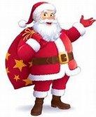 Christmas Jumper pub crawl