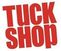 Burnham Juniors Tuck Shop