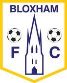 Design Our New Logo!