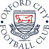 Club Update - Oxford City First Team Management