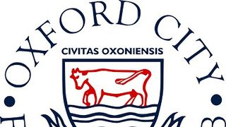 Club Statement from the Oxford City FC Board of Directors