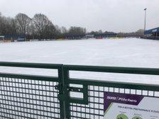WE NEED YOUR HELP - Marsh Lane Snow