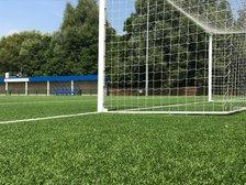 Oxford City U18 - Trials in July