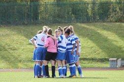 OFA Women's Cup: Oxford City LFC vs Chinnor Community Reds FC