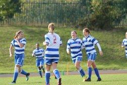 Oxford City LFC vs. AFC Bournemouth Women