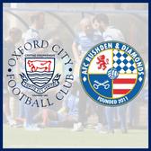 Tickets: Oxford City vs. AFC Rushden & Diamonds