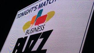 A Sponsor's View: Buisness Buzz Oxfordshire