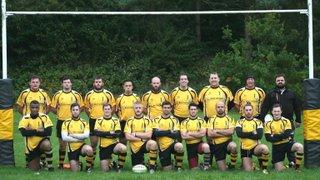 Thetford match photos by Jim Crouchman -10/10/15
