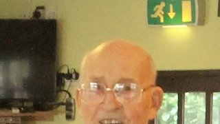 Passing of a Great Supporter UPDATED with Funeral arrangements.