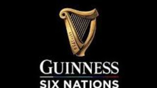 TICKETS FOR 6 NATIONS MATCHES 2020