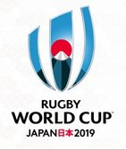 Rugby World Cup Quarter Finals 3 & 4