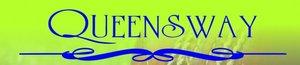 QueensWay Cup
